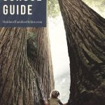 Outdoor Learning & Forest School Guide