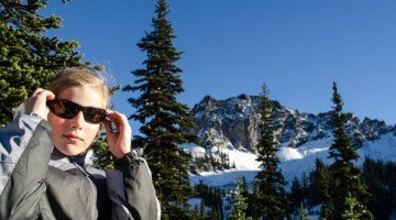 Winter in National Parks: Why you should go