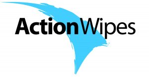 Action Wipes_Logo