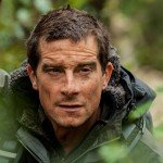 "A Chance for Family Bonding at the Bear Grylls Survival Academies – Q&A with the ""Man vs. Wild"" Star"