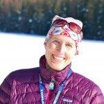 Erin Kirkland Editor Outdoor Families Magazine