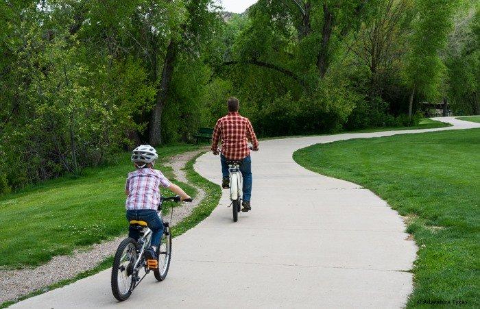 Exploring Colorado's Western Side: Family adventure awaits - Outdoor Families Magazine