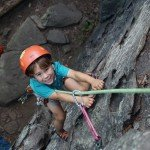 New River Gorge | Bridges, Camping, & Climbing in West Virginia