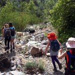 Five Ways to Inspire Teens and Tweens to Hike - Outdoor Families Magazine