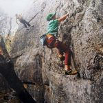 Tweens and Teens and Fearless Behavior - Outdoor Families Magazine