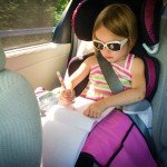 Road trip tips for summer driving - Outdoor Families Magazine