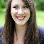 KelseyIvey_headshot