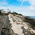 camden, maine family vacation guide