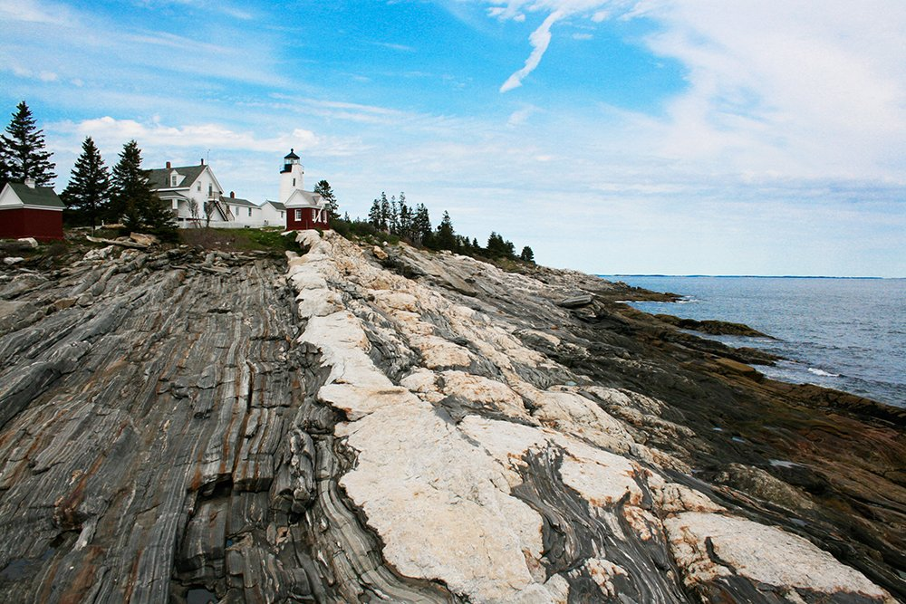 camden maine family vacation guide