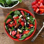 Nourish: Healthy lunches your students will love - Outdoor Families Magazine