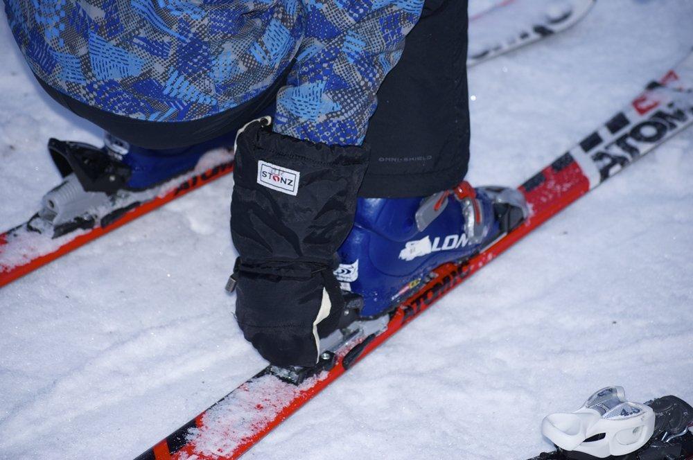 ski gear snowboard gear