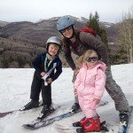 Utah's Sundance Mountain Resort: Tips from a local - Outdoor Families Magazine