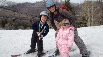 Utah's Sundance Mountain Resort: Tips from a local