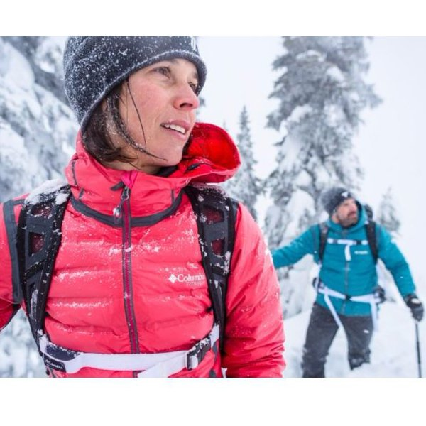 outdoor gifts for moms