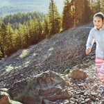 Holiday Gift Guide for the Adventurous Mom