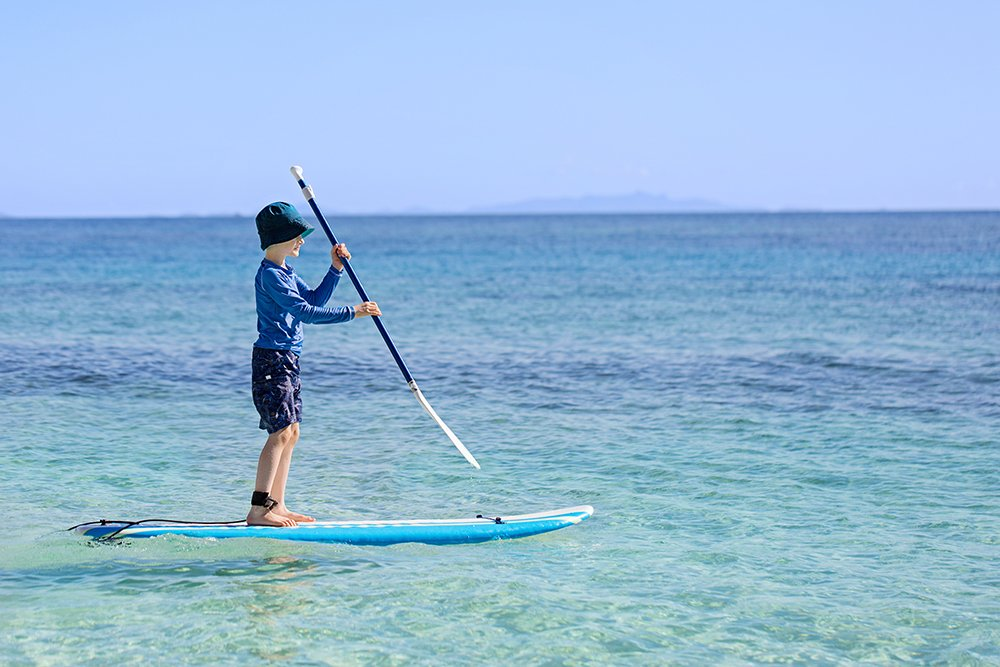 alabama outdoors adventure gulf shores