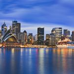 australia vacation ideas family travel