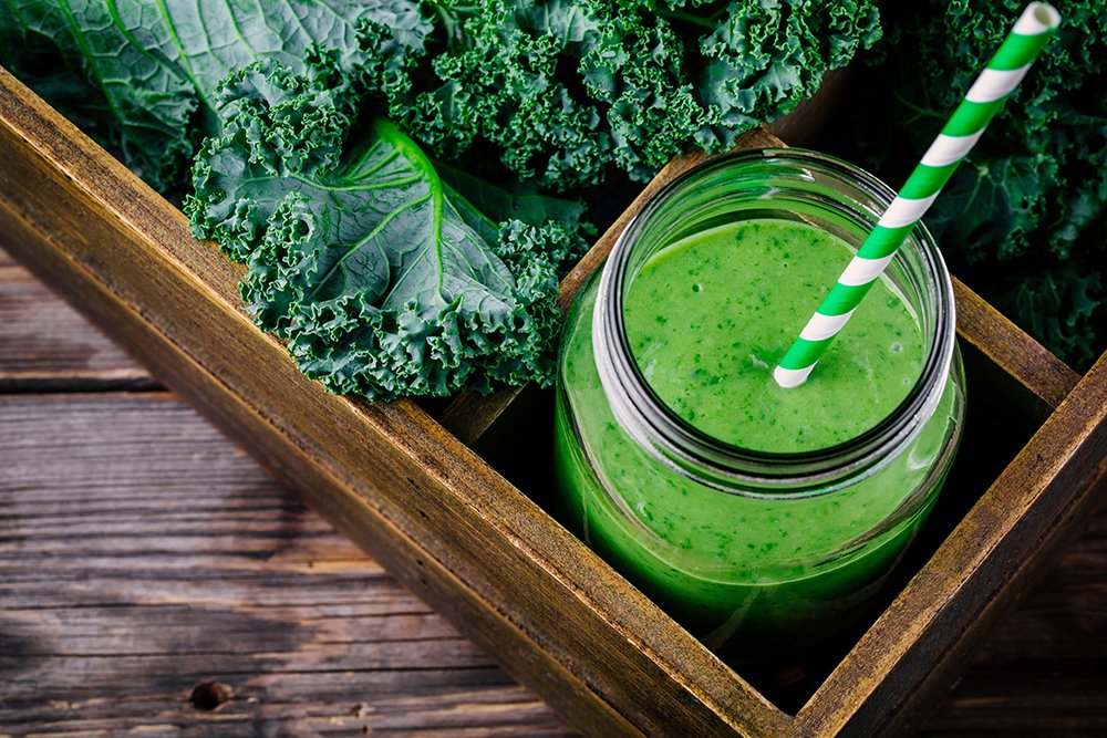 benefits of juicing recipes guide