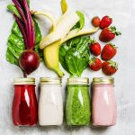 Benefits of Juicing: Relax, Recharge, and Revitalize