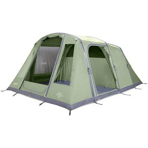 best family camping tents buying guide