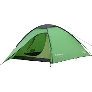 best family camping tent buying guide