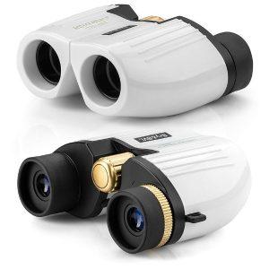 best kids binoculars for getting outdoors