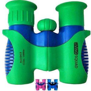 best kids binoculars for getting outside