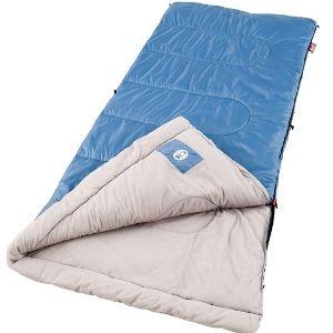 best kids sleeping bag buying guide