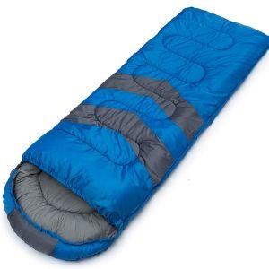 best kids sleeping bags