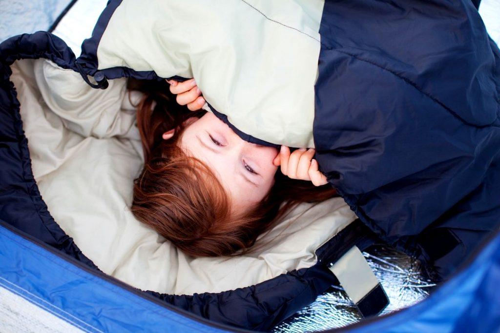 best kids sleeping bags buying guide