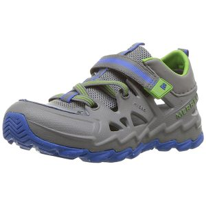 ae3e887024ca 10 Best Kids Water Shoes Under  50