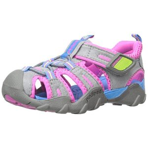 b7abc483ed32 10 Best Kids Water Shoes Under  50