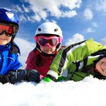 best ski goggles buying guide