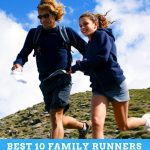 Best Trail Running Shoes for the Whole Family | Buying Guide