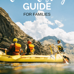 best US river rafting trips