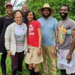 bliss meadows baltimore