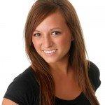 Britt Schultz headshot