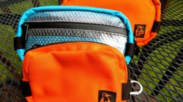 """Tame the """"stuff"""" with Chums Latitude Series cases"""