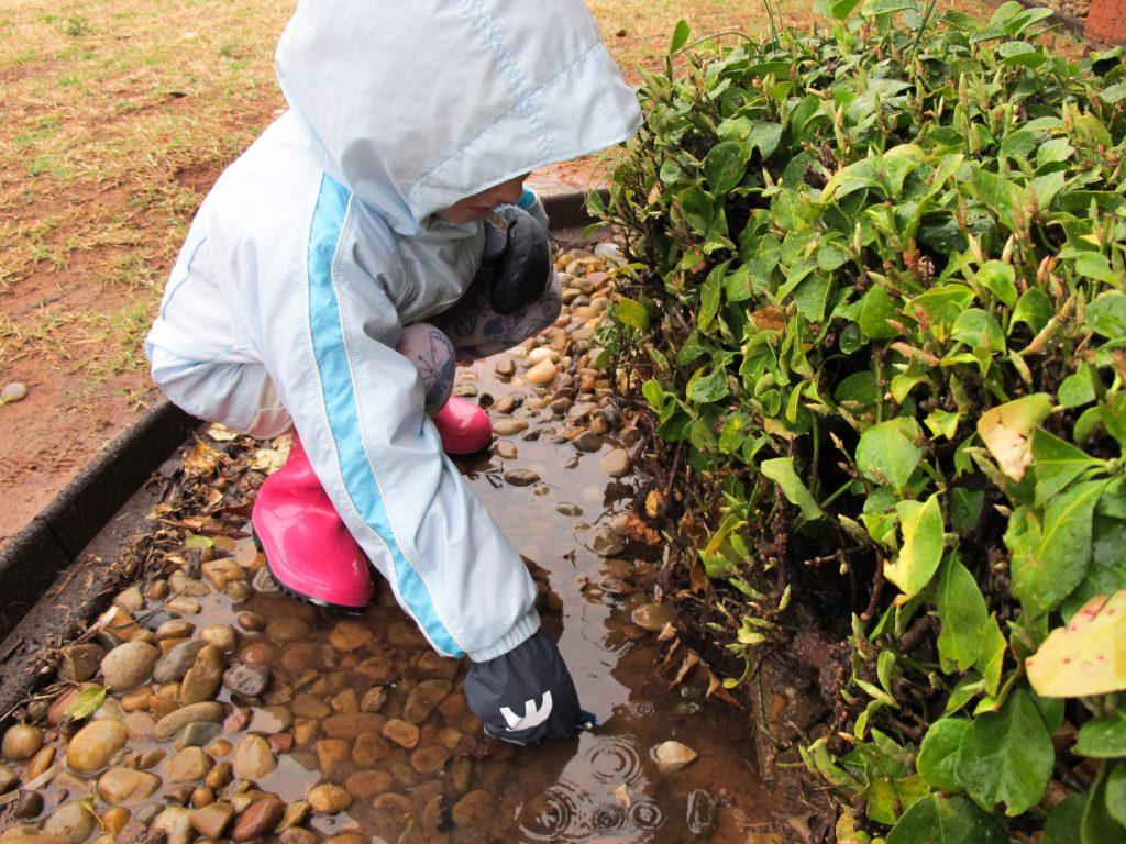 cubbies kid's mittens winter gear review