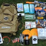[Great Gear] Sustain Supply's Emergency Survival Kit Review