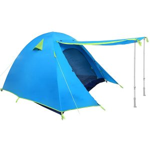 family camping tents best family outdoor gifts for kids
