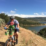 Mountain Biking With Kids, the 101 Version