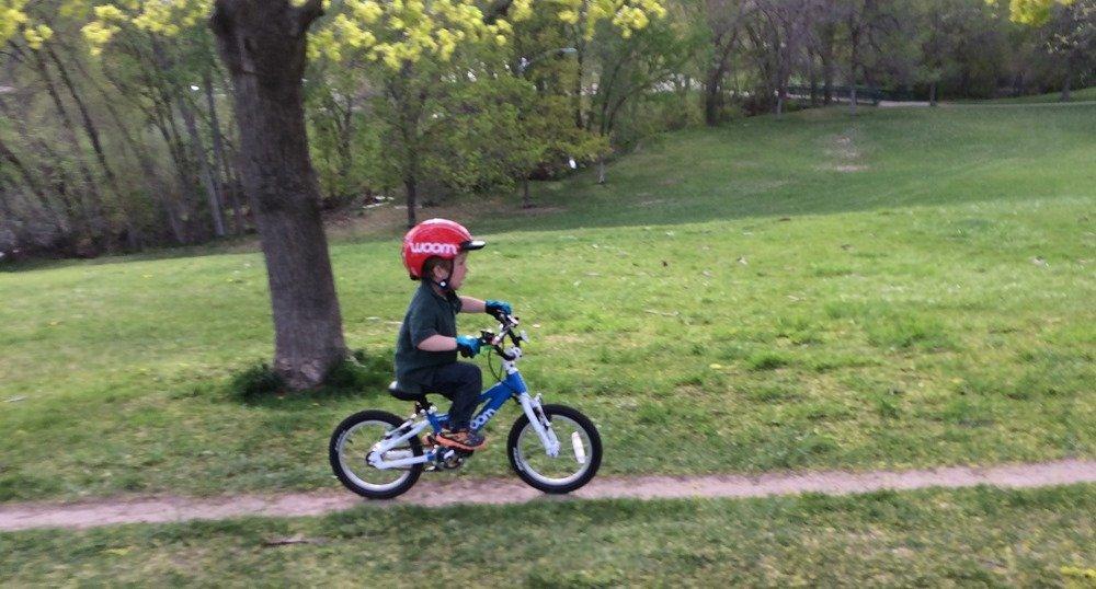 family mountain biking (4)