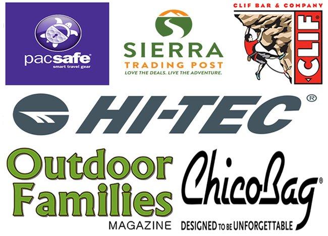 january 2015 magazine issue sponsors outdoor families magazine