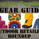 OFM OR Gear Guide 2015 February