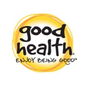 good health snacks