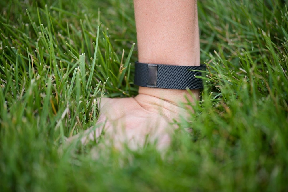 The Rubber Handcuffs: Your Fitness Tracker is Not Making You Crazy, You?re Nuts Already and The Tracker is Simply Confronting You About it - Outdoor Families Magazine