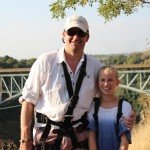 john-and-lily-livingstone-zambia