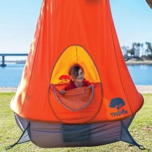 best family outdoor gifts for kids