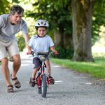 kid's bike buying guide